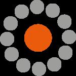 Cleverti, a Neashore software development and QA Testing Provider
