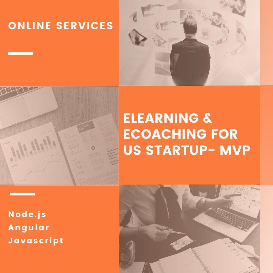 eLearning & eCoaching