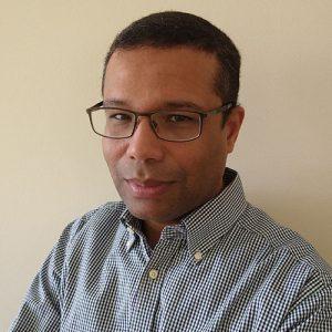 Cléon Fernandes