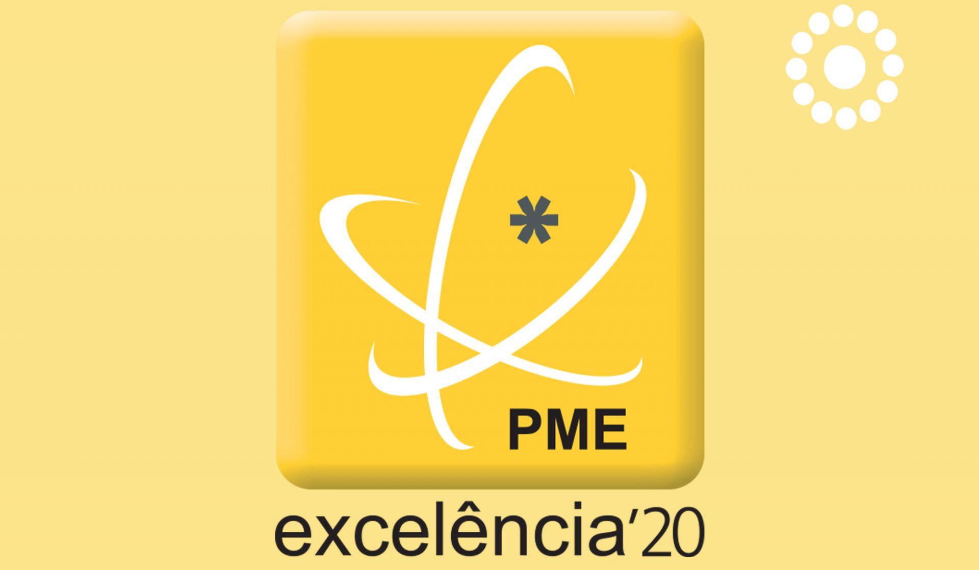 Excellence SME 2020