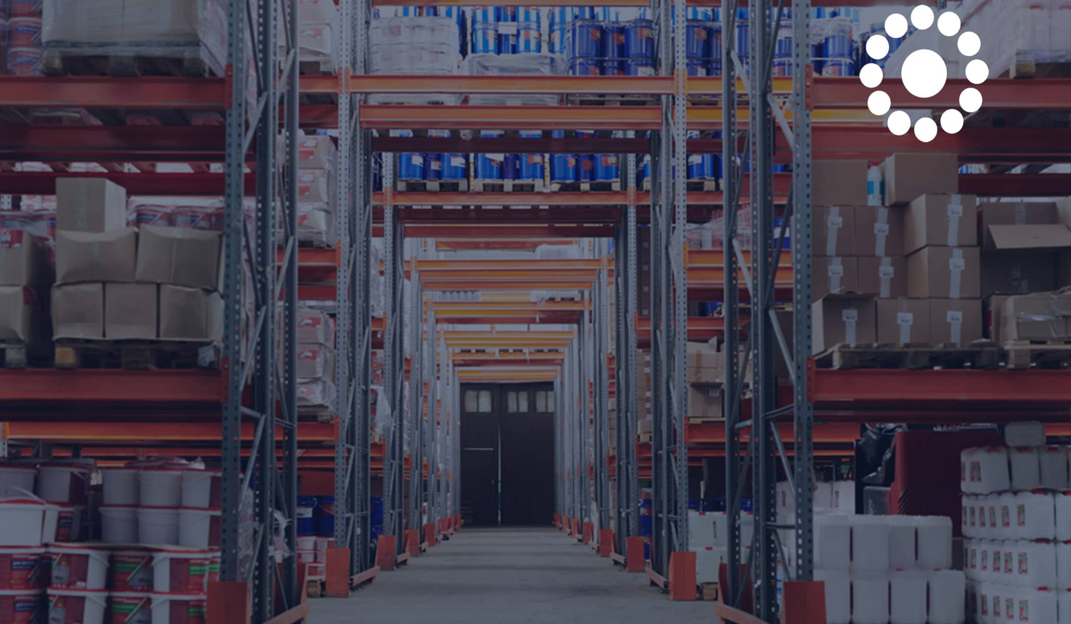 Digital Transformation in the Supply Chain- 5 Software Solutions Revolutionizing the Industry_blogpost