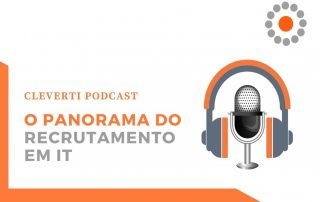 Cleverti Podcast ep.10